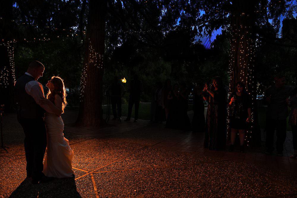 Stephanie-Cody-47-The-Monte-Verde-Inn-Sacramento-Wedding-Photographer-Stout-Photography