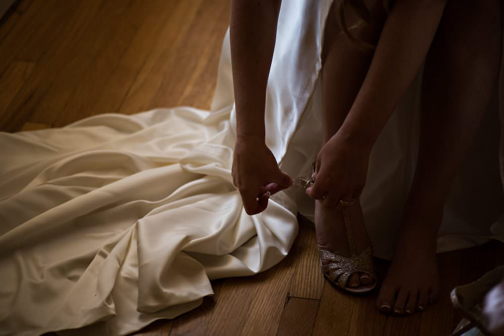 Stephanie-Cody-9-The-Monte-Verde-Inn-Sacramento-Wedding-Photographer-Stout-Photography