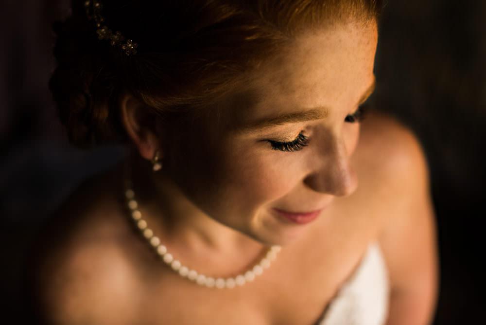 Kristen-Josh-1-Walkers-Landing-Jacksonville-Wedding-Photographer-Stout-Photography