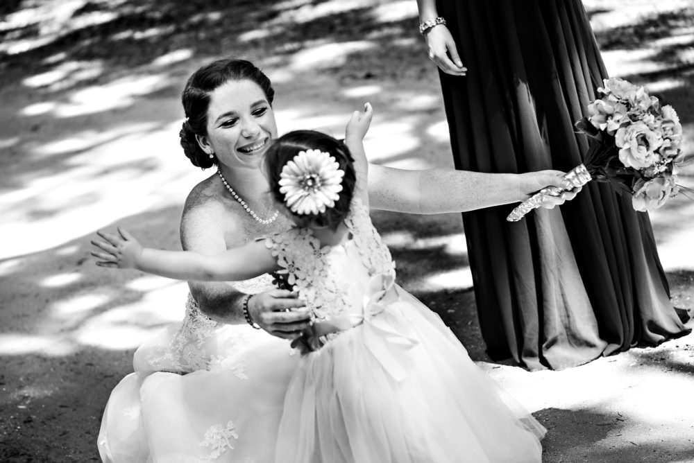 Kristen-Josh-10-Walkers-Landing-Jacksonville-Wedding-Photographer-Stout-Photography
