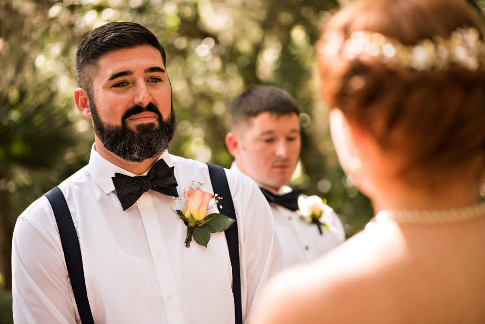 Kristen-Josh-13-Walkers-Landing-Jacksonville-Wedding-Photographer-Stout-Photography