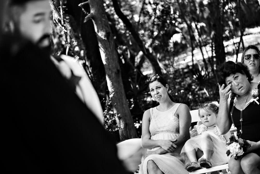 Kristen-Josh-16-Walkers-Landing-Jacksonville-Wedding-Photographer-Stout-Photography