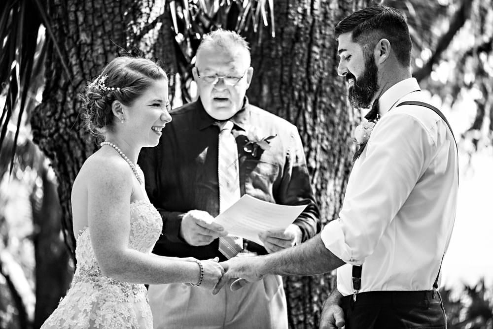 Kristen-Josh-22-Walkers-Landing-Jacksonville-Wedding-Photographer-Stout-Photography