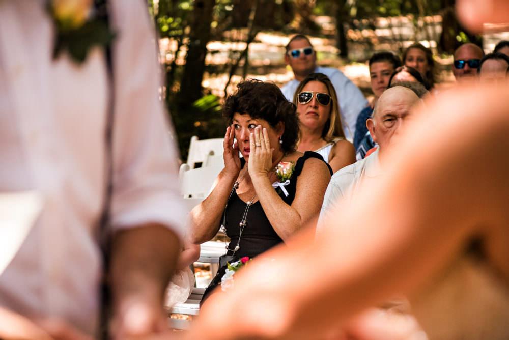 Kristen-Josh-23-Walkers-Landing-Jacksonville-Wedding-Photographer-Stout-Photography