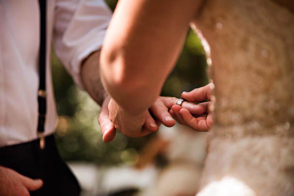 Kristen-Josh-25-Walkers-Landing-Jacksonville-Wedding-Photographer-Stout-Photography