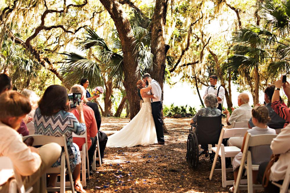 Kristen-Josh-27-Walkers-Landing-Jacksonville-Wedding-Photographer-Stout-Photography
