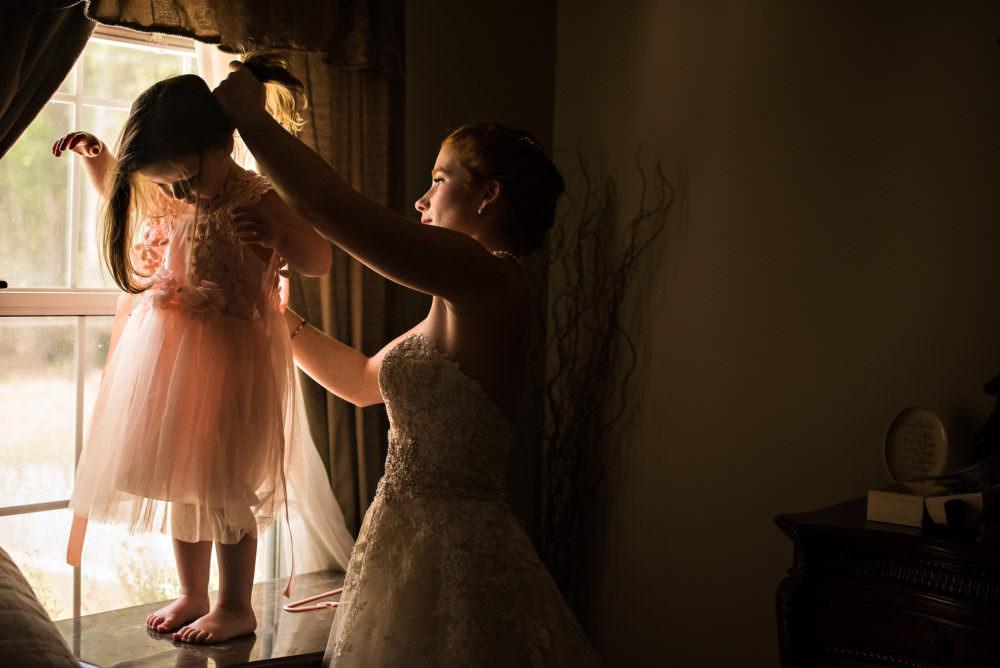 Kristen-Josh-3-Walkers-Landing-Jacksonville-Wedding-Photographer-Stout-Photography