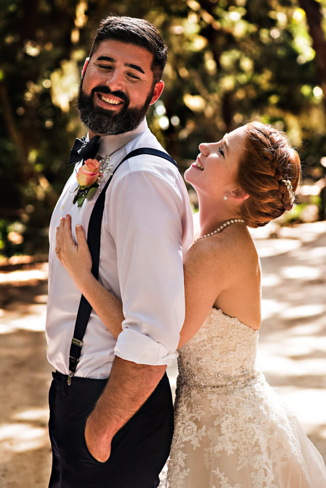 Kristen-Josh-35-Walkers-Landing-Jacksonville-Wedding-Photographer-Stout-Photography