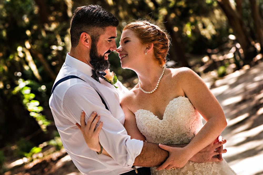 Kristen-Josh-37-Walkers-Landing-Jacksonville-Wedding-Photographer-Stout-Photography