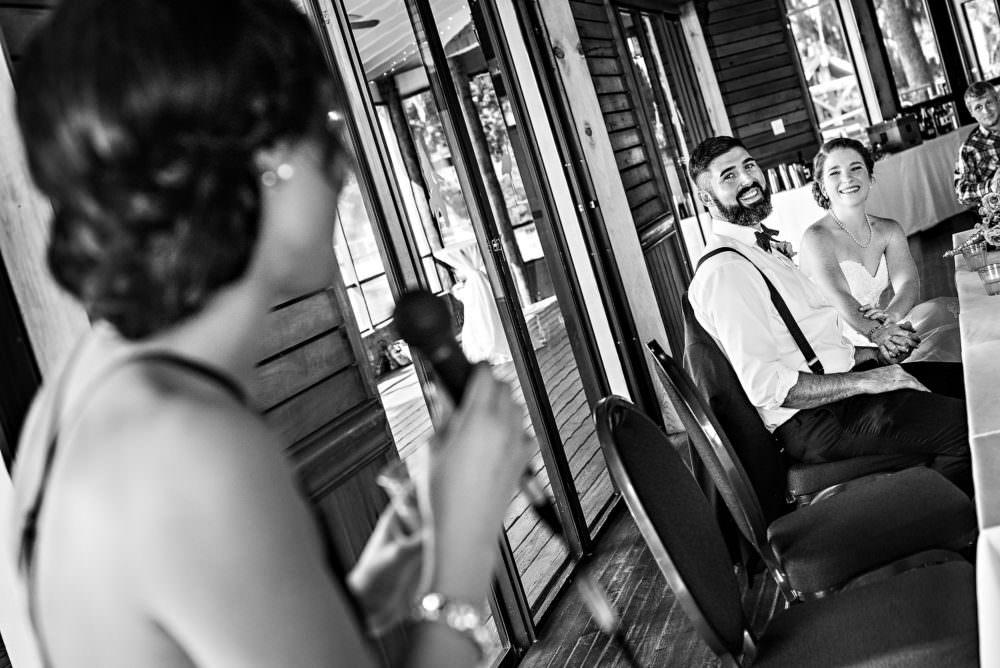 Kristen-Josh-46-Walkers-Landing-Jacksonville-Wedding-Photographer-Stout-Photography
