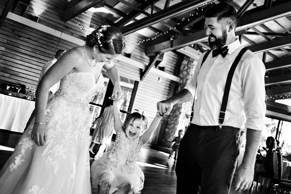 Kristen-Josh-48-Walkers-Landing-Jacksonville-Wedding-Photographer-Stout-Photography