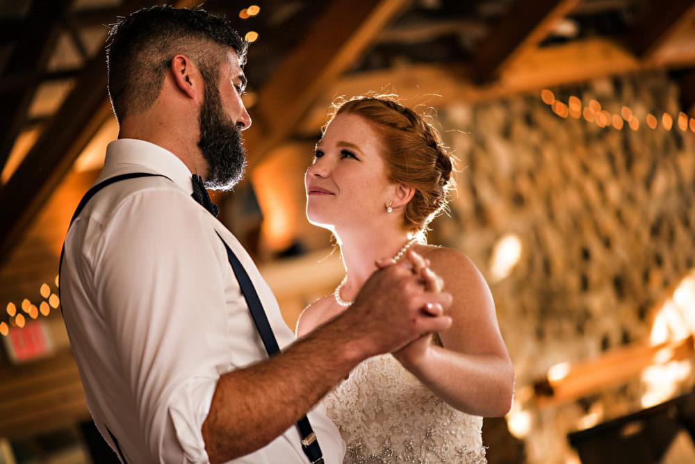 Kristen-Josh-51-Walkers-Landing-Jacksonville-Wedding-Photographer-Stout-Photography