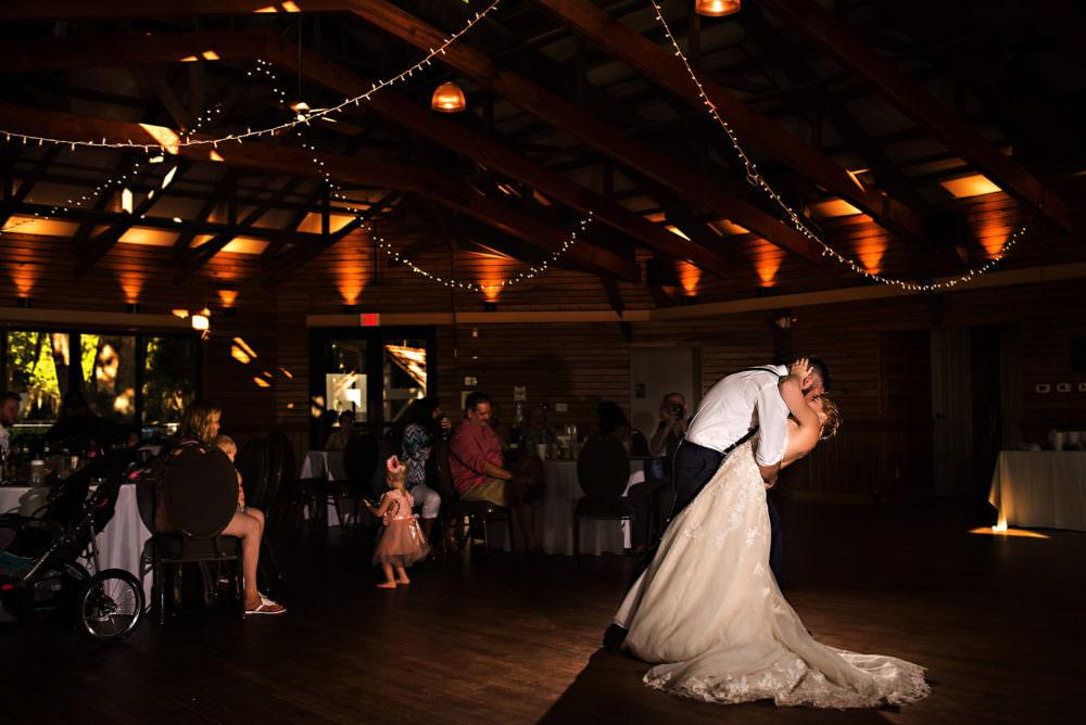 Kristen-Josh-53-Walkers-Landing-Jacksonville-Wedding-Photographer-Stout-Photography