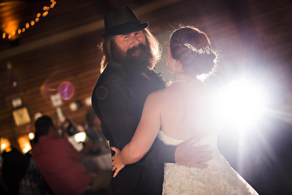 Kristen-Josh-55-Walkers-Landing-Jacksonville-Wedding-Photographer-Stout-Photography