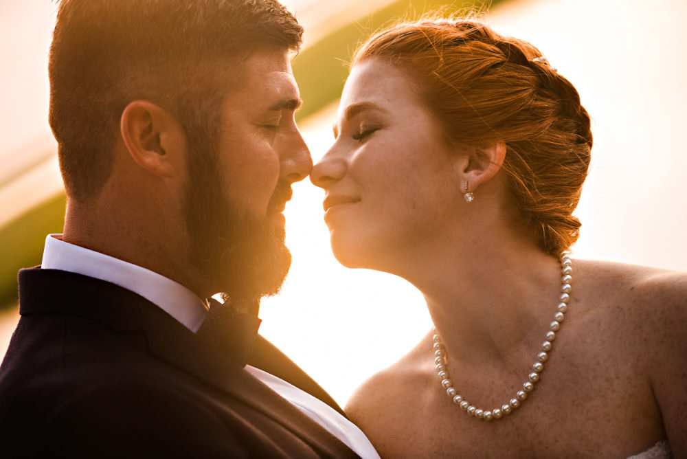 Kristen-Josh-67-Walkers-Landing-Jacksonville-Wedding-Photographer-Stout-Photography