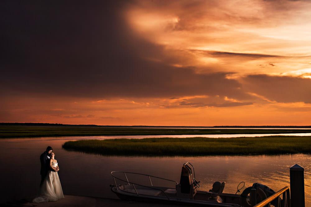 Kristen-Josh-69-Walkers-Landing-Jacksonville-Wedding-Photographer-Stout-Photography