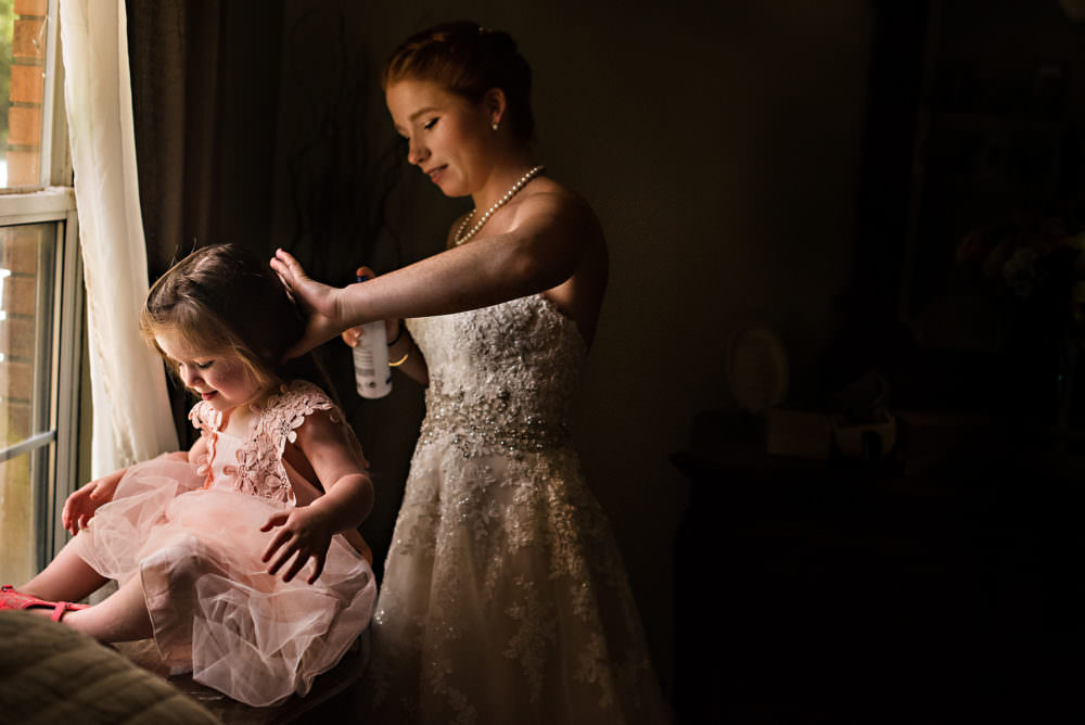 Kristen-Josh-7-Walkers-Landing-Jacksonville-Wedding-Photographer-Stout-Photography