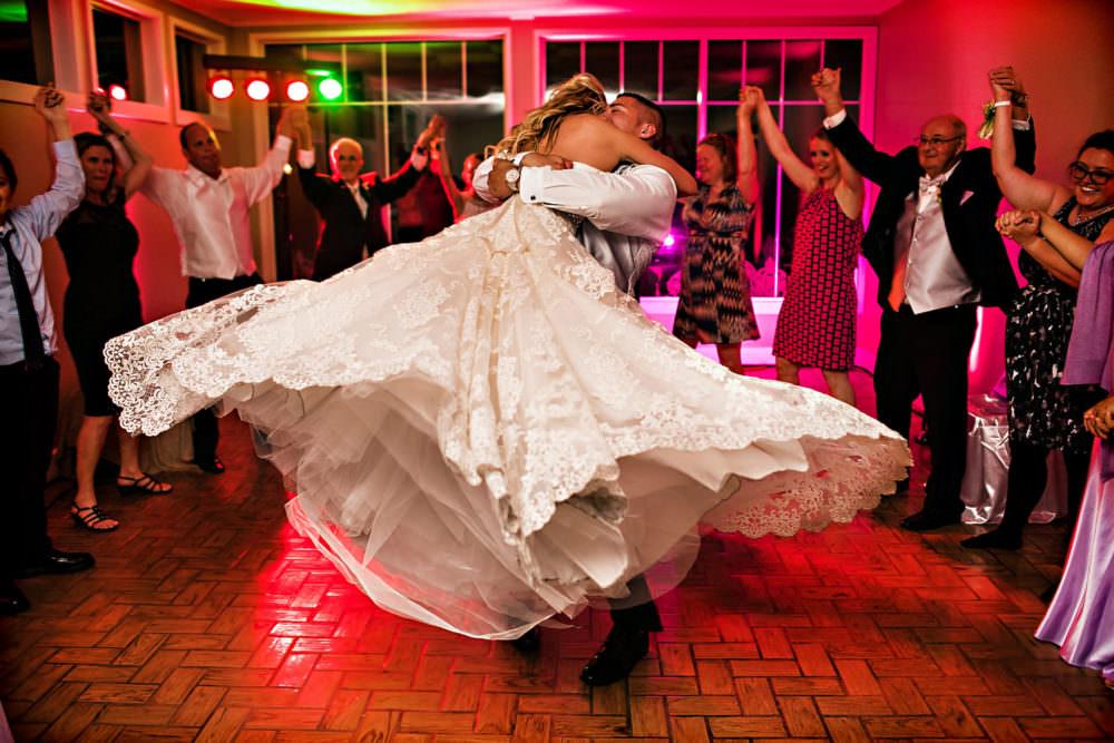 jacksonville-wedding-photographer-stout-photography06