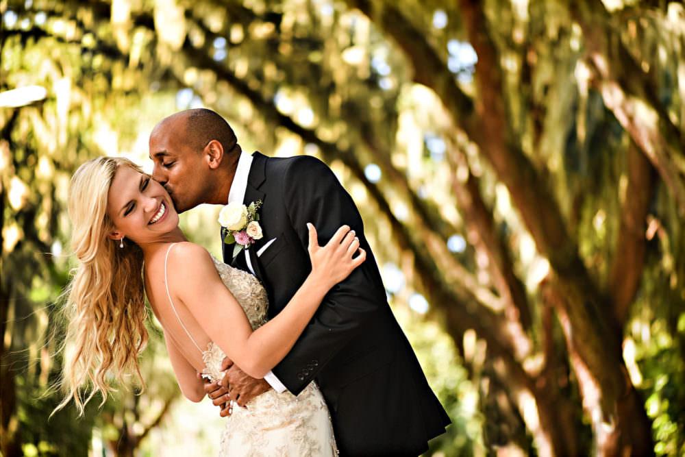 jacksonville-wedding-photographer-stout-photography17