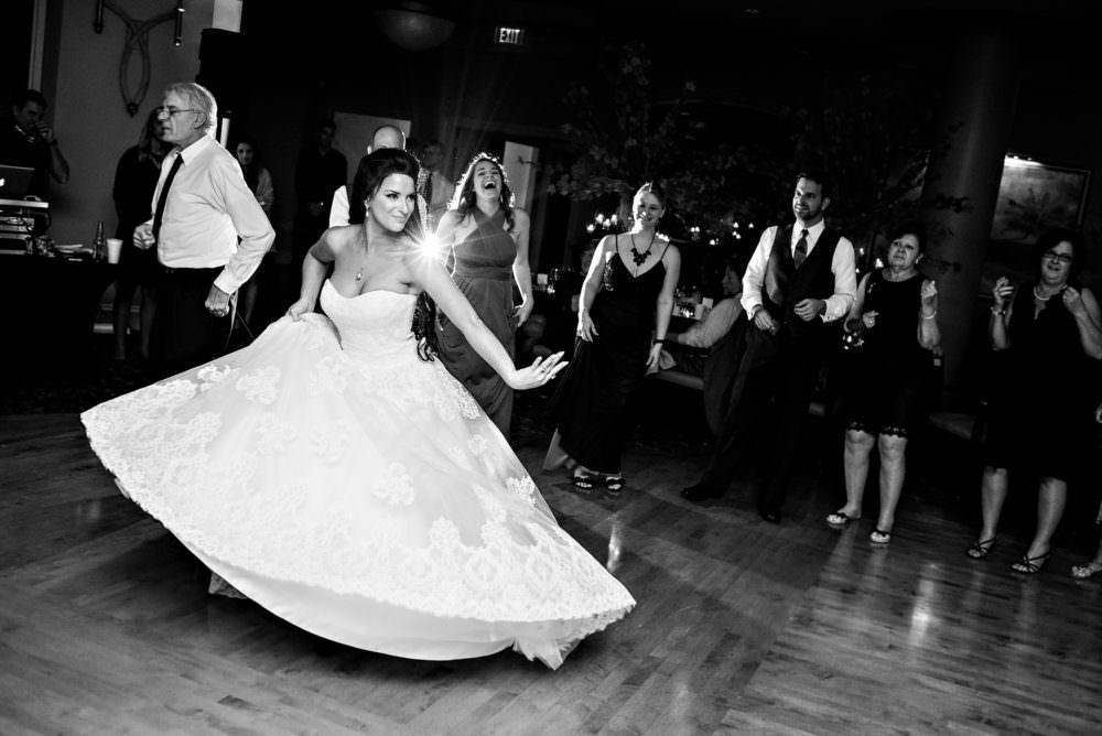 april-leland-114-the-hammock-dunes-club-palm-coast-wedding-photographer-stout-photography