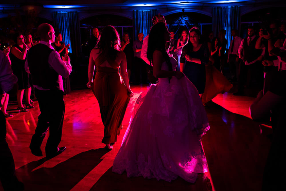 april-leland-119-the-hammock-dunes-club-palm-coast-wedding-photographer-stout-photography