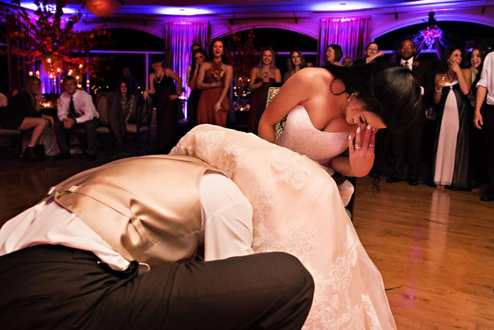 april-leland-127-the-hammock-dunes-club-palm-coast-wedding-photographer-stout-photography