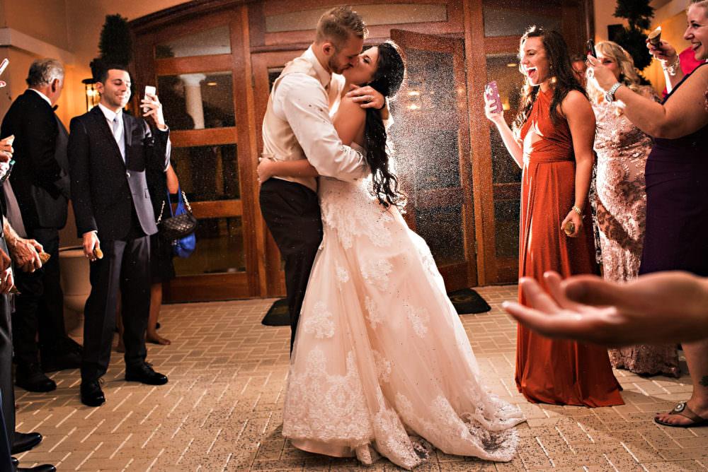 april-leland-139-the-hammock-dunes-club-palm-coast-wedding-photographer-stout-photography