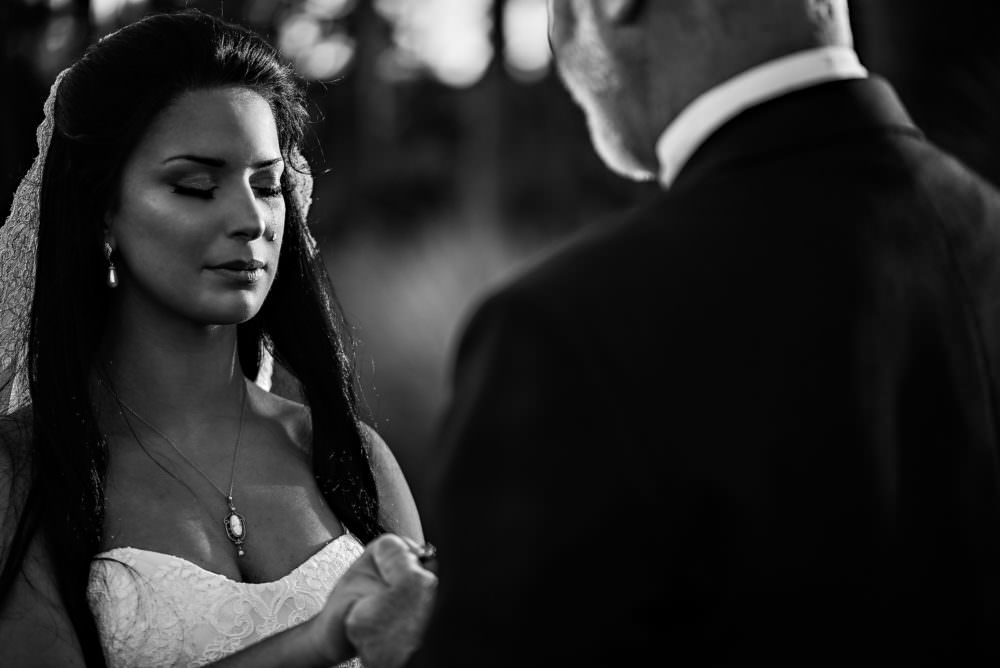 april-leland-28-the-hammock-dunes-club-palm-coast-wedding-photographer-stout-photography