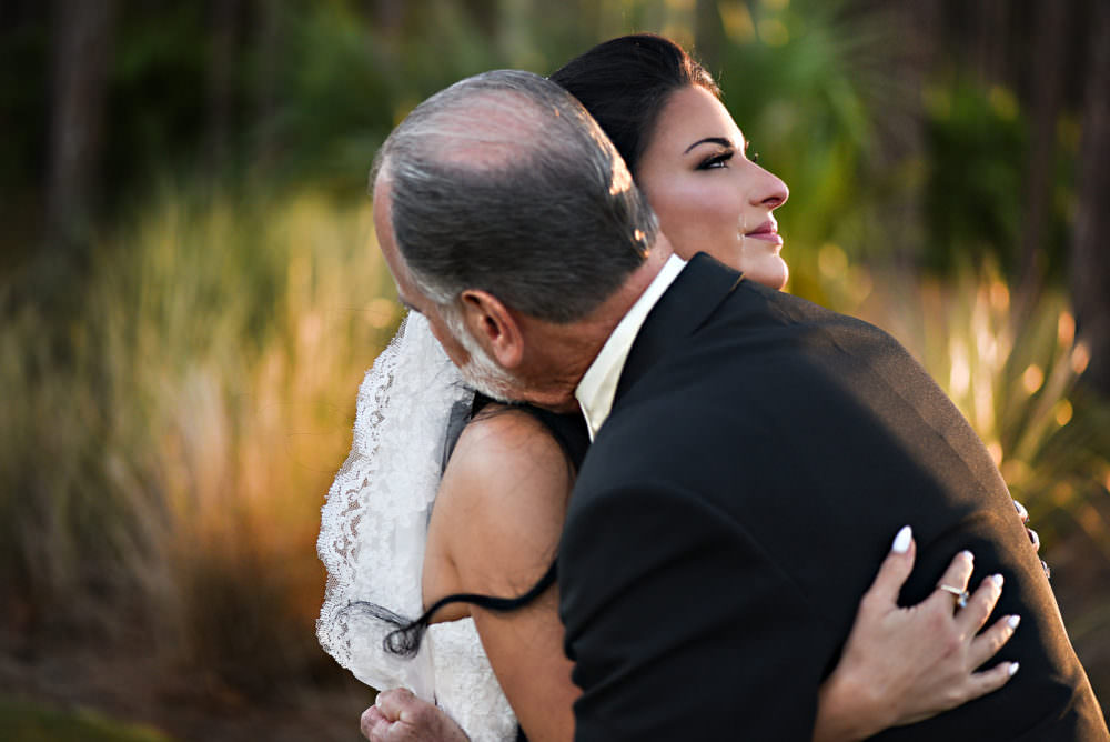 april-leland-29-the-hammock-dunes-club-palm-coast-wedding-photographer-stout-photography