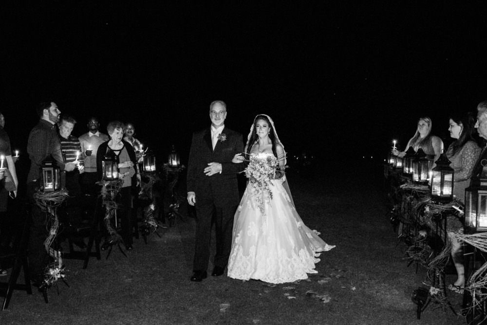 april-leland-44-the-hammock-dunes-club-palm-coast-wedding-photographer-stout-photography