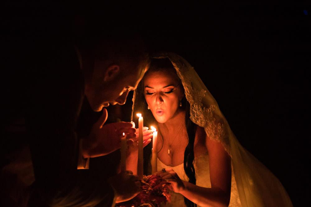 april-leland-49-the-hammock-dunes-club-palm-coast-wedding-photographer-stout-photography