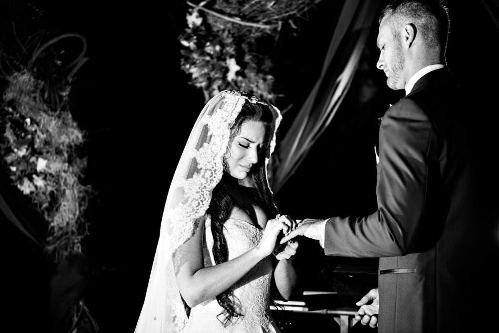 april-leland-54-the-hammock-dunes-club-palm-coast-wedding-photographer-stout-photography
