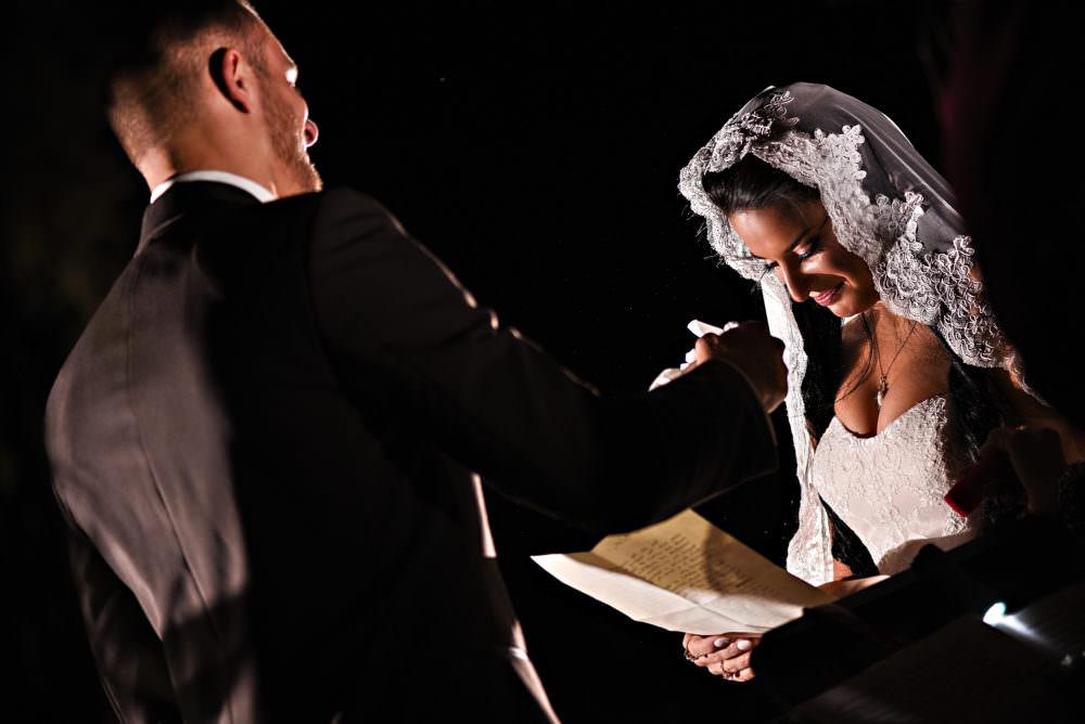 april-leland-57-the-hammock-dunes-club-palm-coast-wedding-photographer-stout-photography