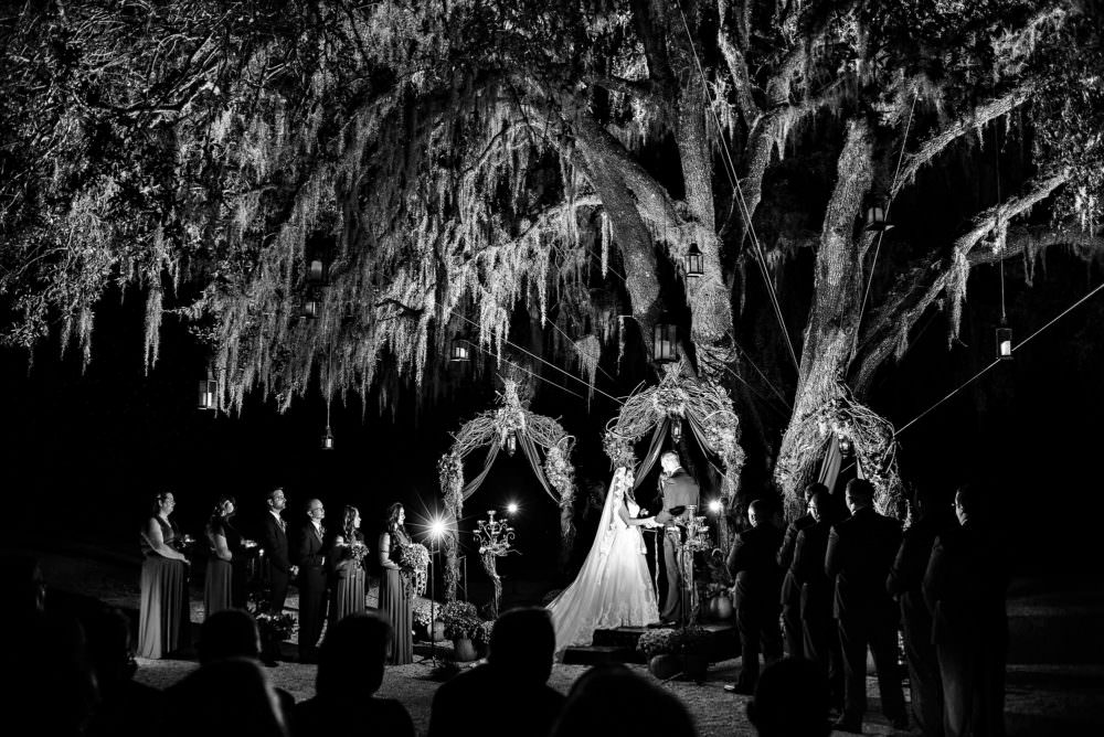 april-leland-60-the-hammock-dunes-club-palm-coast-wedding-photographer-stout-photography