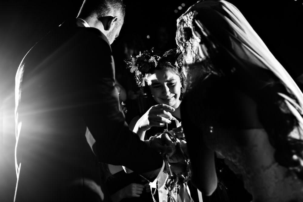 april-leland-70-the-hammock-dunes-club-palm-coast-wedding-photographer-stout-photography