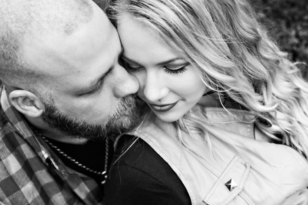 chelsea-tj-14-jacksonville-engagement-wedding-photographer-stout-photography