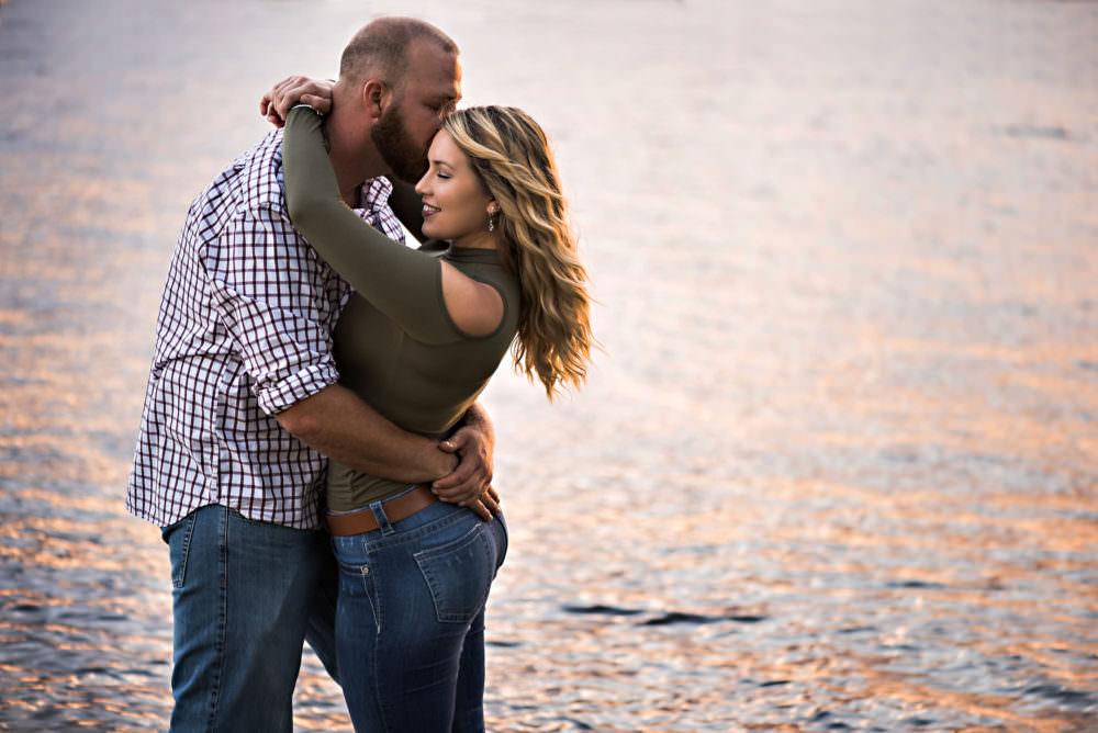 chelsea-tj-15-jacksonville-engagement-wedding-photographer-stout-photography