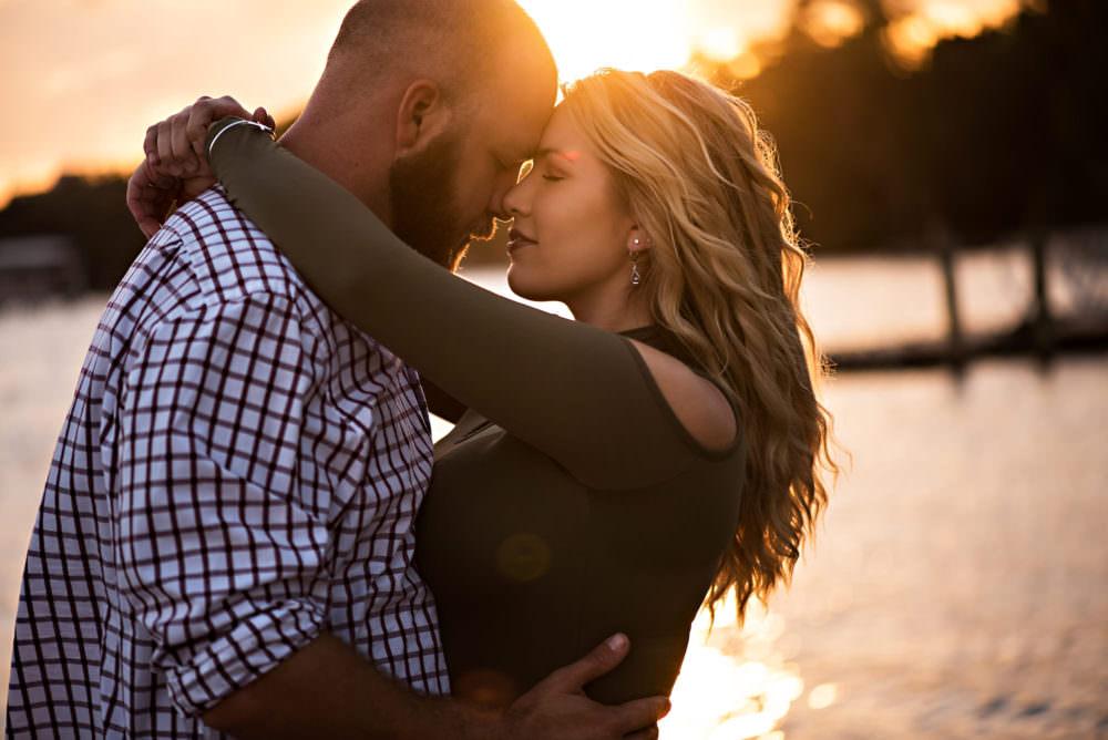 chelsea-tj-21-jacksonville-engagement-wedding-photographer-stout-photography