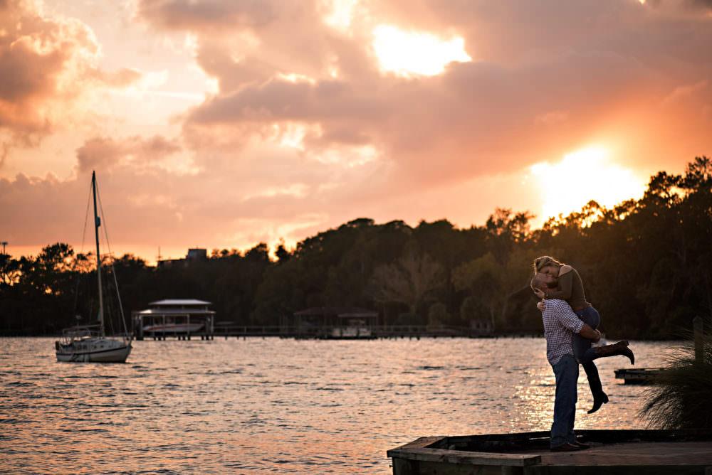 chelsea-tj-23-jacksonville-engagement-wedding-photographer-stout-photography