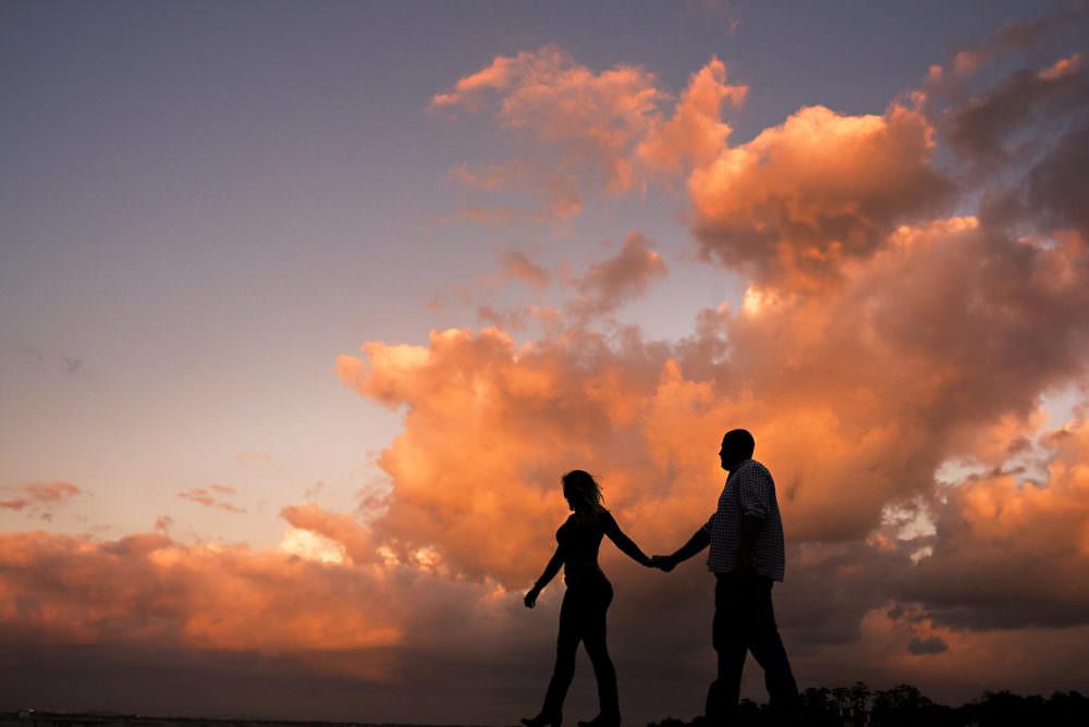 chelsea-tj-25-jacksonville-engagement-wedding-photographer-stout-photography
