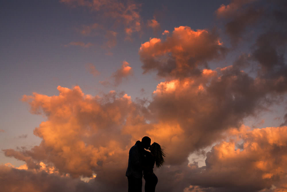 chelsea-tj-27-jacksonville-engagement-wedding-photographer-stout-photography