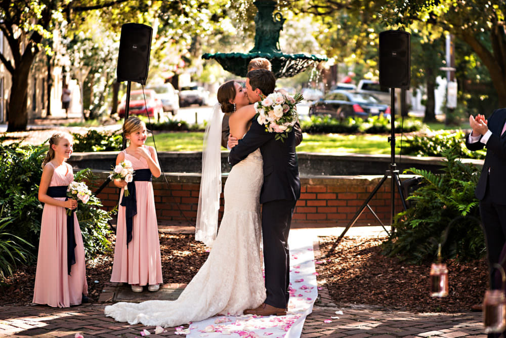 jenn-brad-41-bistro-45-savannah-wedding-photographer-stout-photography