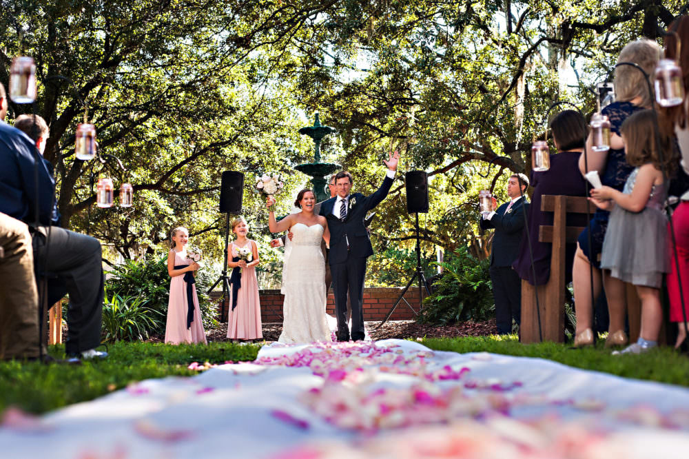 jenn-brad-43-bistro-45-savannah-wedding-photographer-stout-photography