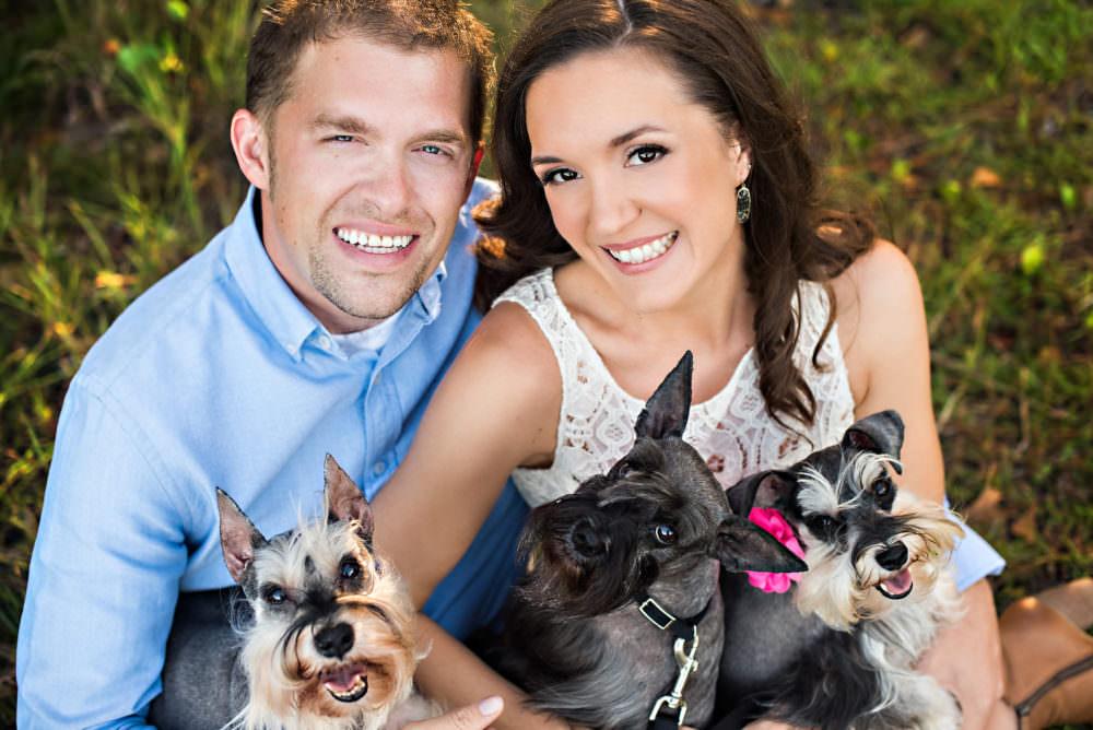 lauren-shane-1-jacksonville-engagement-wedding-photographer-stout-photography