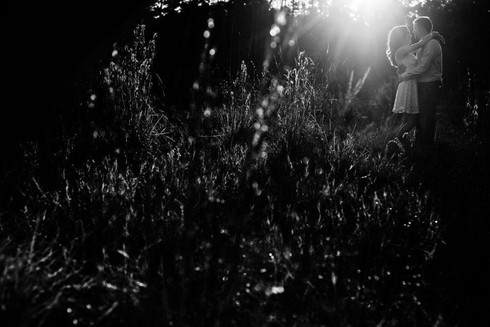 lauren-shane-10-jacksonville-engagement-wedding-photographer-stout-photography