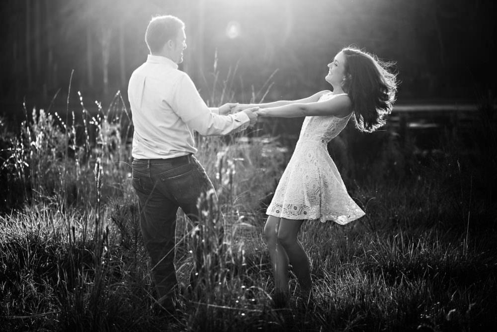 lauren-shane-12-jacksonville-engagement-wedding-photographer-stout-photography