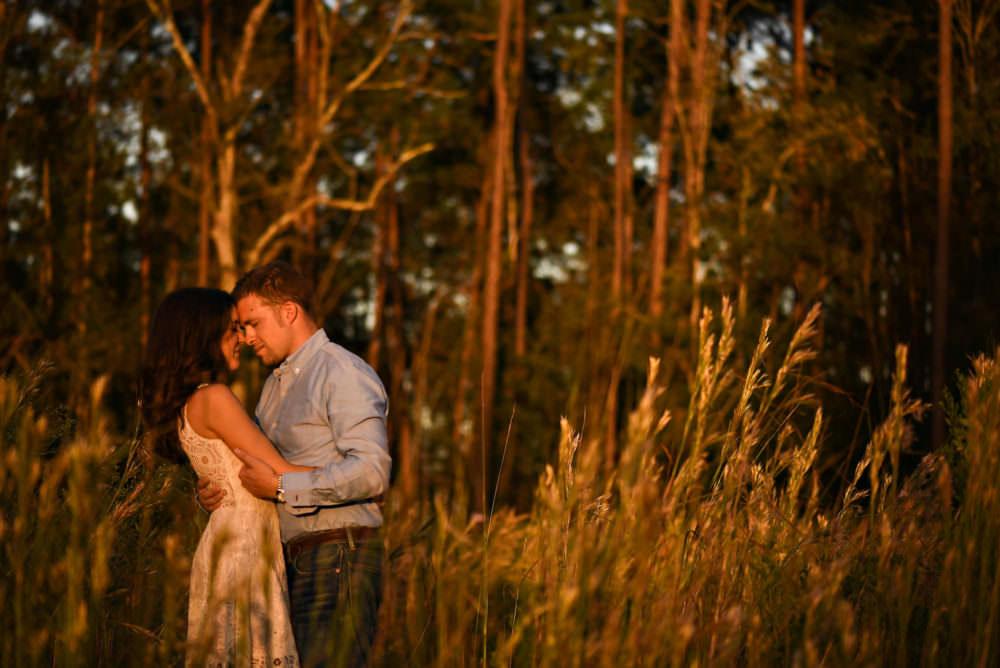 lauren-shane-17-jacksonville-engagement-wedding-photographer-stout-photography
