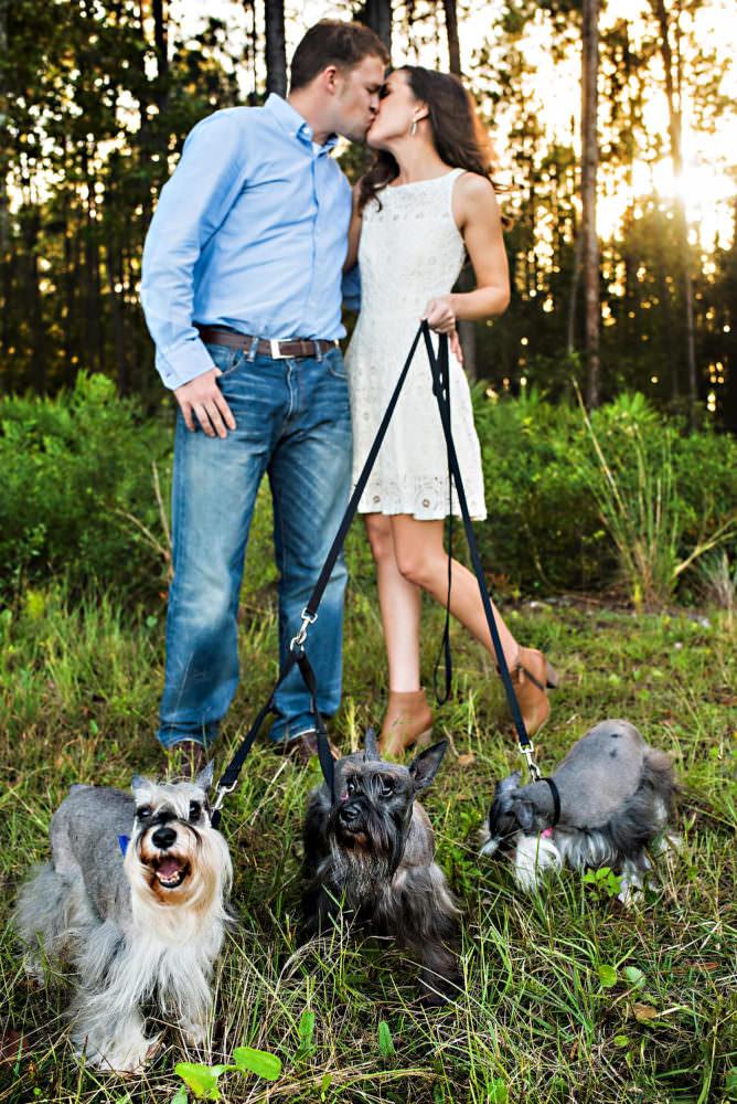 lauren-shane-5-jacksonville-engagement-wedding-photographer-stout-photography