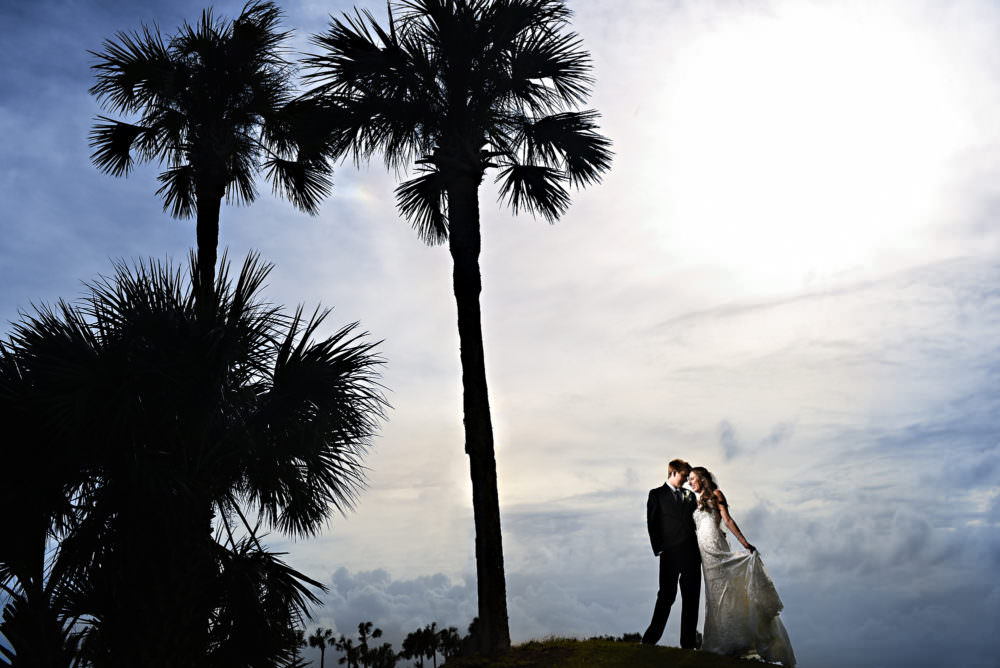 lindsey-jim-29-hammock-dunes-club-palm-coast-wedding-photographer-stout-photography