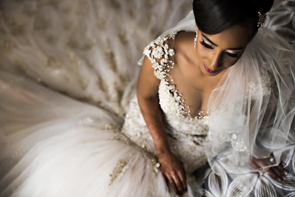 angela-steve-25-orlando-wedding-photographer-stout-photography-1-1000x668